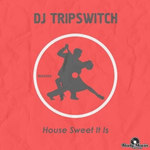 dj-tripswitch-house-sweet-it-is-body-movin-records