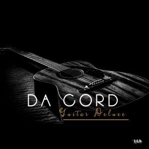 da-cord-guitar-deluxe-soulgiftedmusic