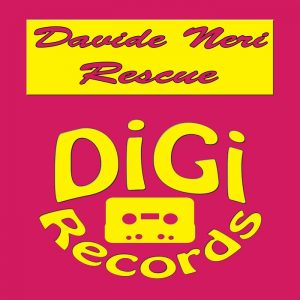 davide-neri-rescue-digi