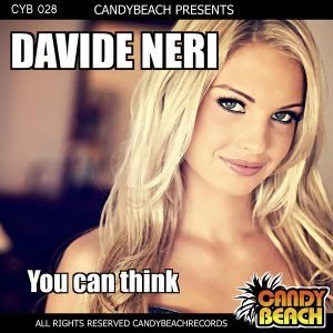 davide-neri-you-can-think-candybeach-records