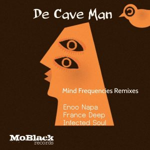 de-cave-man-mind-frequencies-remixes-moblack-records