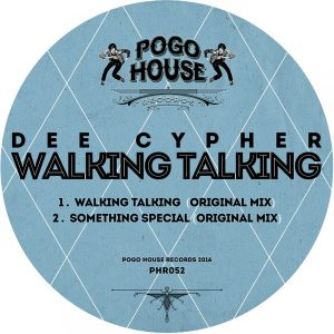 dee-cypher-walking-talking-pogo-house-records