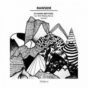 di-chiara-brothers-rawside-roush-label