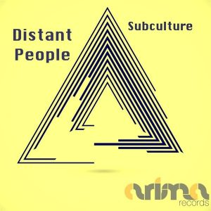 distant-people-subculture-arima-records