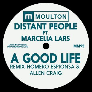 distant-people-feat-marcelia-lars-a-good-life-moulton-music