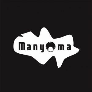 djdemo-coppola-musique-dafrique-manyoma