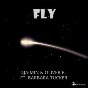 djaimin-oliver-p-feat-barbara-tucker-fly-ferrini-records