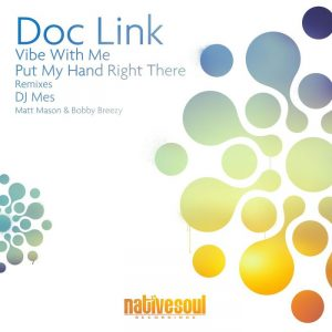 doc-link-vibe-with-me-native-soul-recordings