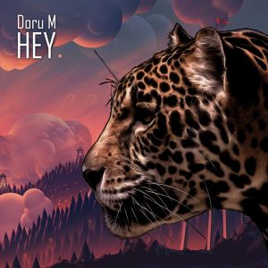 doru-m-hey-deep-strips