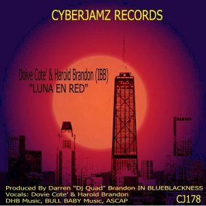 dovie-cote-and-harold-brandonibb-luna-en-red-cyberjamz