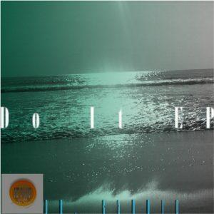 dr-candid-do-it-deep-dynamics-recordings