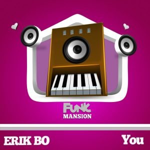 erik-bo-you-funk-mansion