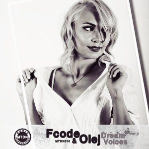 fcode-olej-dream-voices-mtdn-audio-rec