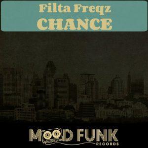 filta-freqz-chance-mood-funk-records