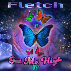 fletch-get-me-high-jolly-good-junk