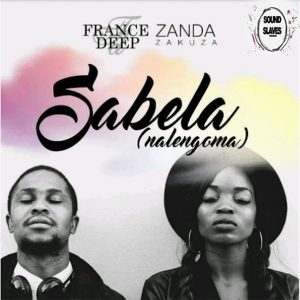 france-deep-feat-zanda-zakuza-sabela-nalengoma-sound-slaves-music