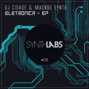 fred-torres-dj-cidade-magnus-synth-eletronica-synth-labs