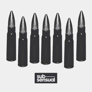 g-family-people-with-bullets-subsensual