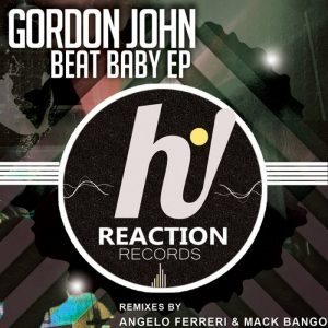 gordon-john-beat-baby-hi-reaction
