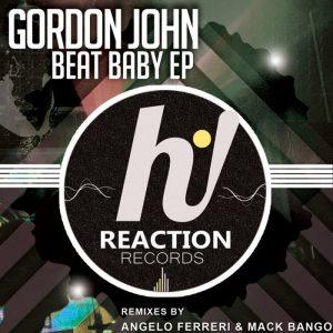 gordon-john-beat-baby-hi-reaction