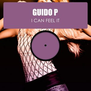 guido-p-i-can-feel-it-hsr-records