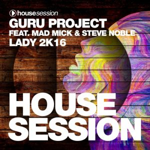 guru-project-lady-2k16-housesession-germany