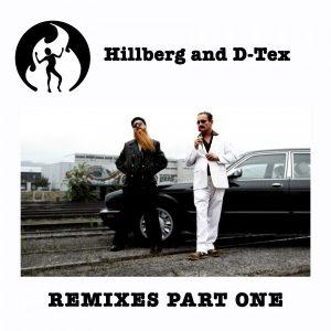 hillberg-d-tex-remixes-pt-1-fire-music