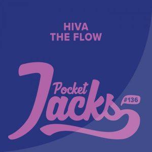 hiva-the-flow-pocket-jacks-trax