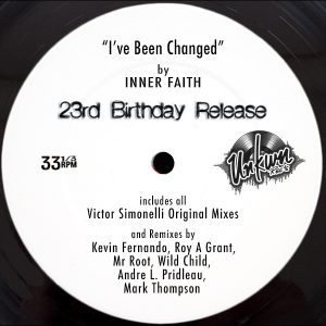 inner-faith-ive-been-changed-23rd-birthday-release-unkwn-rec