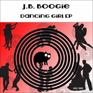 jb-boogie-dancing-girl-spincat