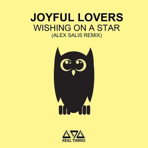 joyful-lovers-wishing-on-a-star-real-things