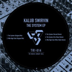 kalub-swirvin-the-system-explicit-tri-music-group