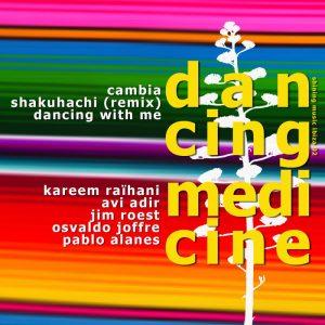karem-raihani-dancing-medicine-shining-music-ibiza