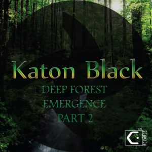 katon-black-forest-emergence-part-2-coffee-am