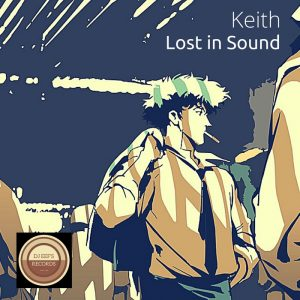 keith-k-lost-in-sound-dance-all-day-germany