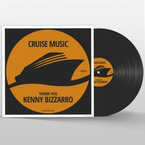 kenny-bizzarro-thank-you-cruise-music