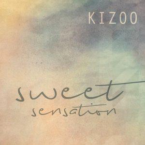 kizoo-sweet-sensation-smilax-records