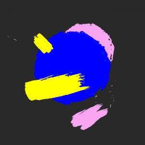 letherette-last-night-on-the-planet-ninja-tune