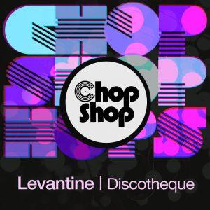 levantine-discotheque-chopshop