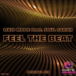 livio-mode-feel-the-beat-karmic-power-records