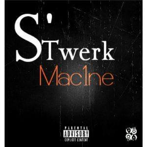 mac1ne-stwerk-studio-98-recordings