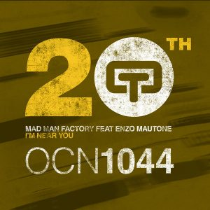 mad-man-factory-feat-enzo-mautone-im-near-you-ocean-trax