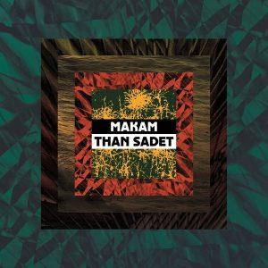 makam-than-sadet-dekmantel