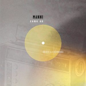 manni-come-on-society-3-0