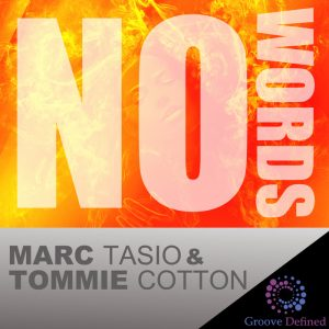 marc-tasiotommie-cotton-no-words-groove-defined