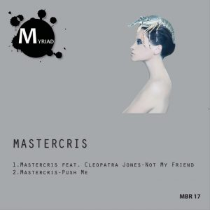 mastercris-not-my-friendpush-me-myriad-black