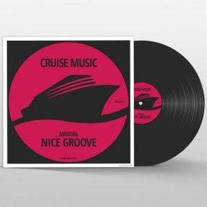 maxdal-nice-groove-cruise-music