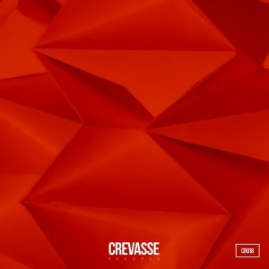michael-ashe-perspective-crevasse-records
