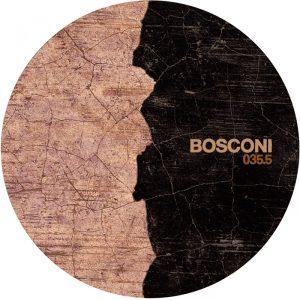 minimono-theory-of-strings-bosconi-italy