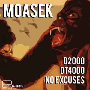 moasek-moasek-ep-bonanza
